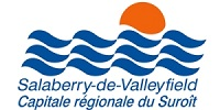 Salaberry de Valleyfield